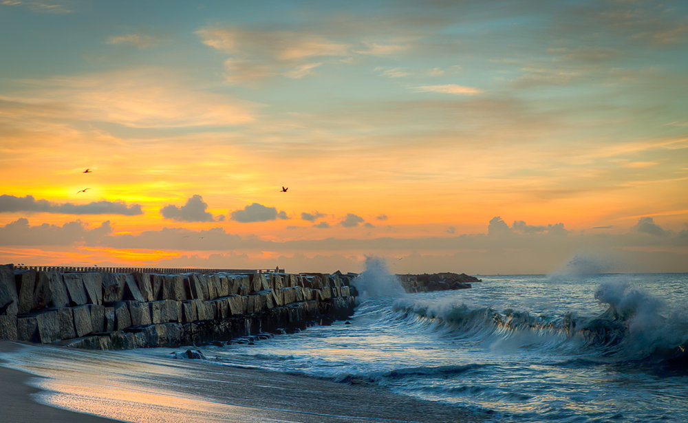 cabrillo-beach-san-pedro-california.JPG