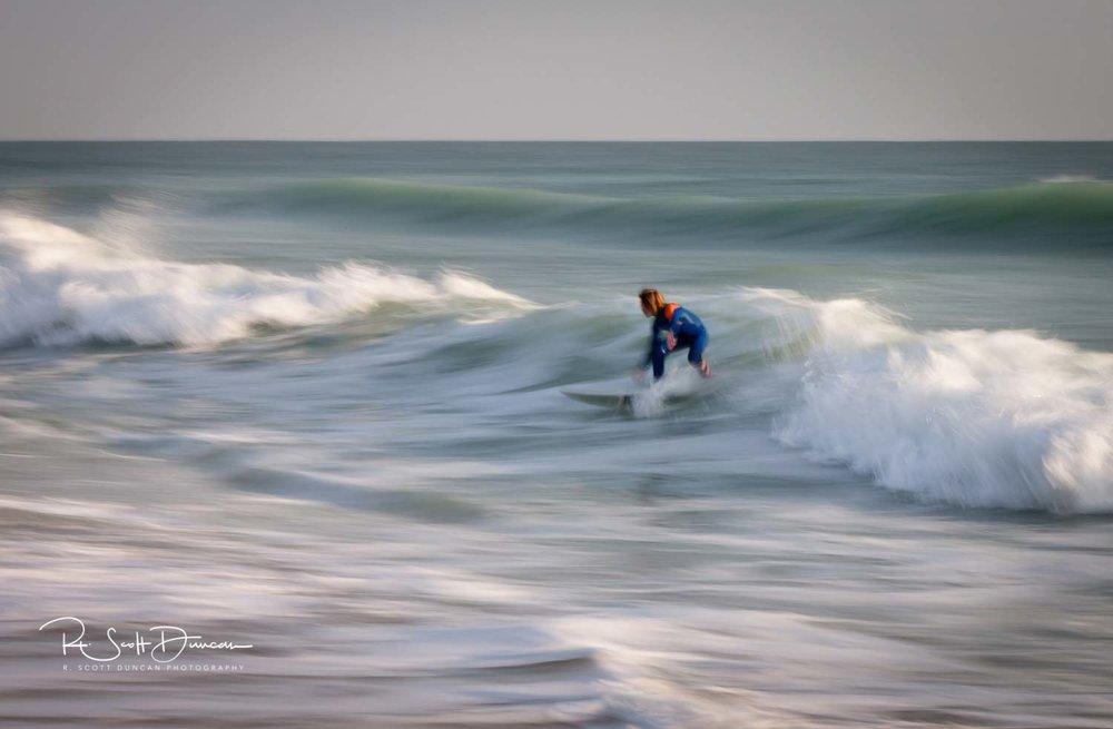 sebastian-florida-atlantic-surfing-championships-2016.jpg