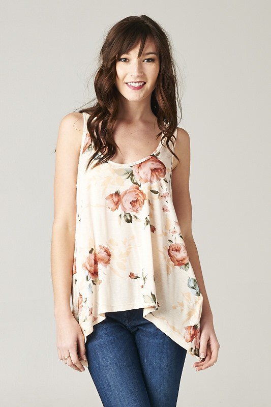 Spring styles for women...Clothes and jewelry arriving weekly!