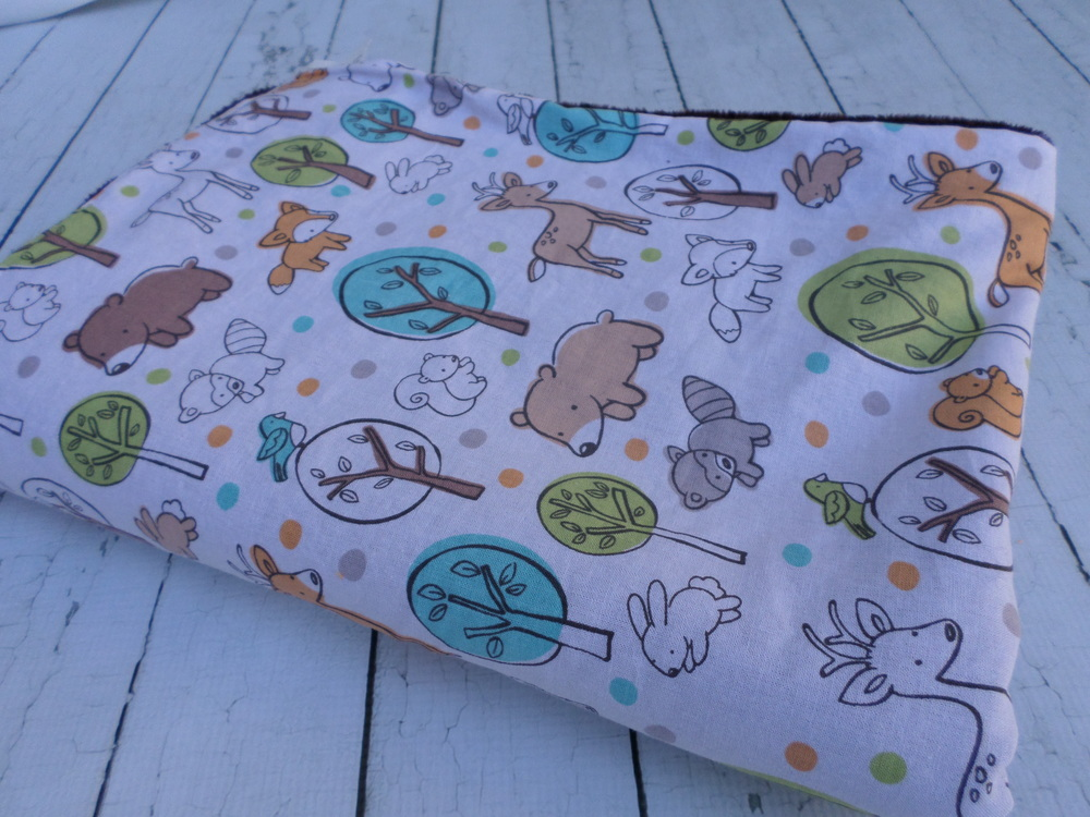 https://www.etsy.com/listing/191956262/woodland-forest-animals-baby-or-child