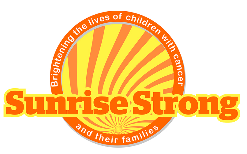 Please watch this short informational video about Sunrise Strong:  http://vimeo.com/100782781