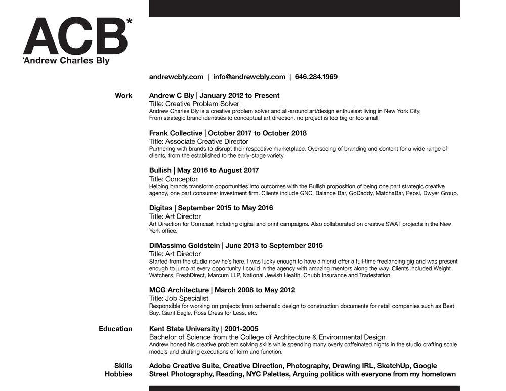 ACB_2018 Resume.jpg