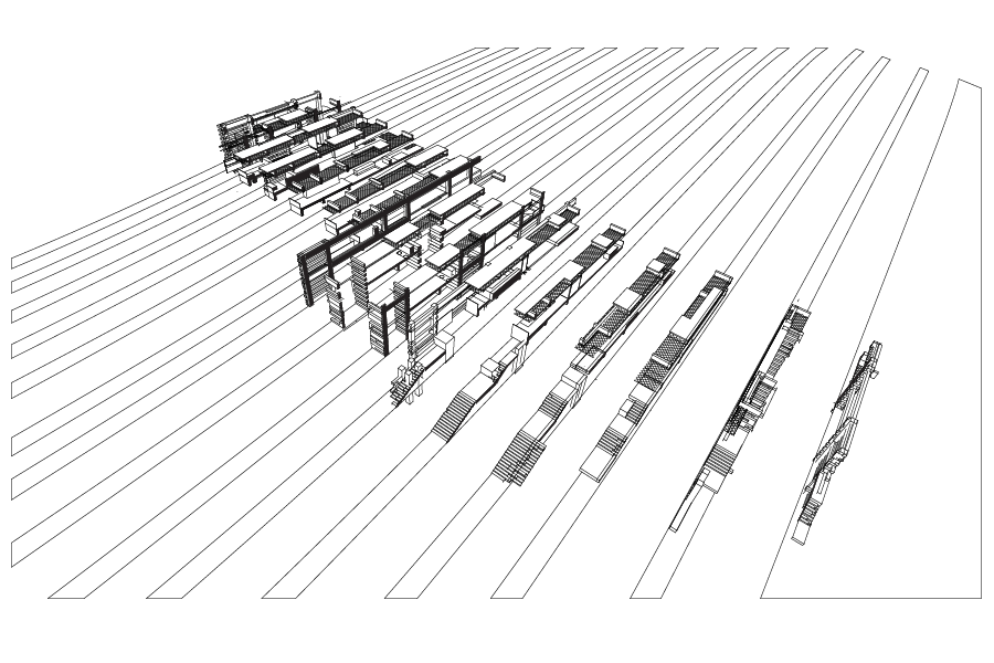 sections_3d1-01.png