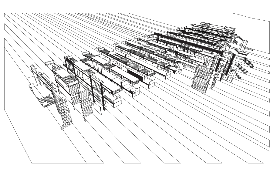 sections_3d2-01.png
