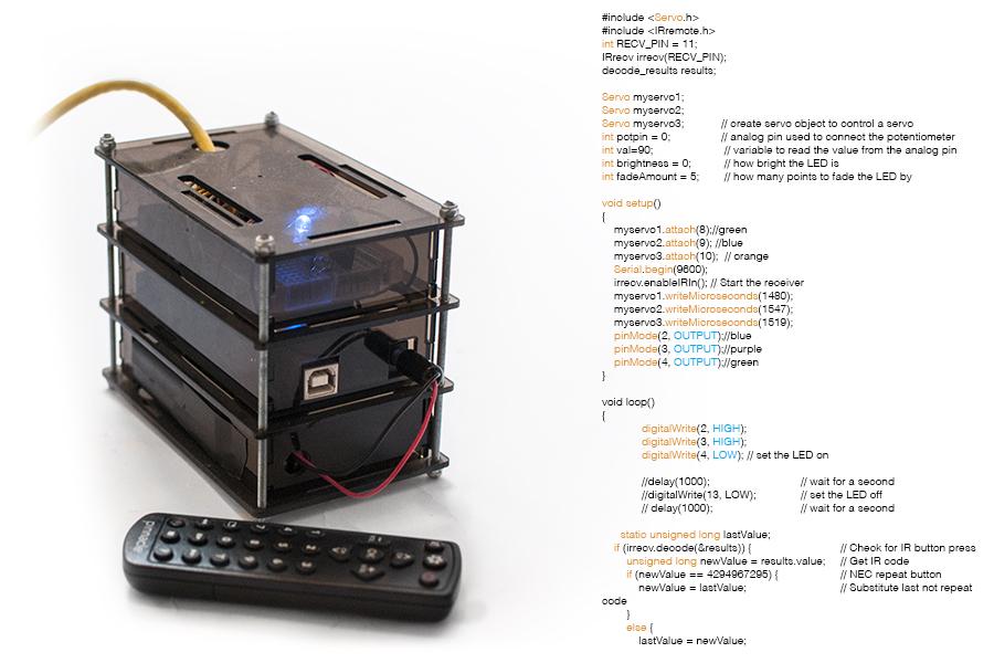 box_remote.jpg
