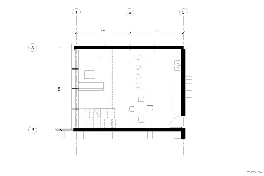 detail_plans-01.png