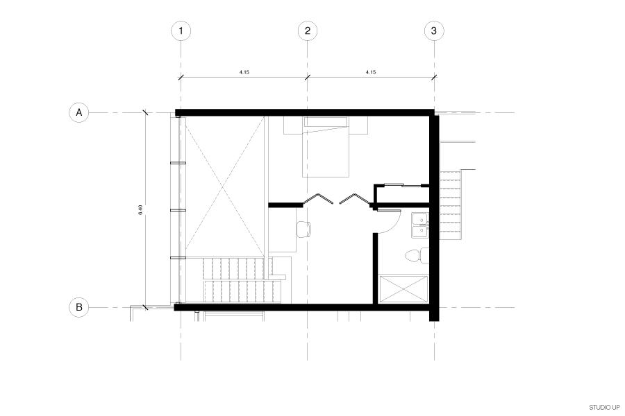 detail_plans-02.png