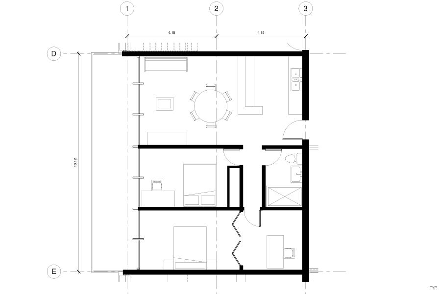 detail_plans-03.png