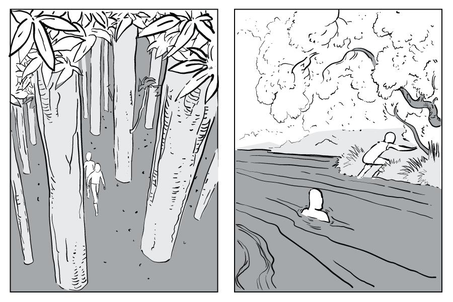 comic_2-05.png