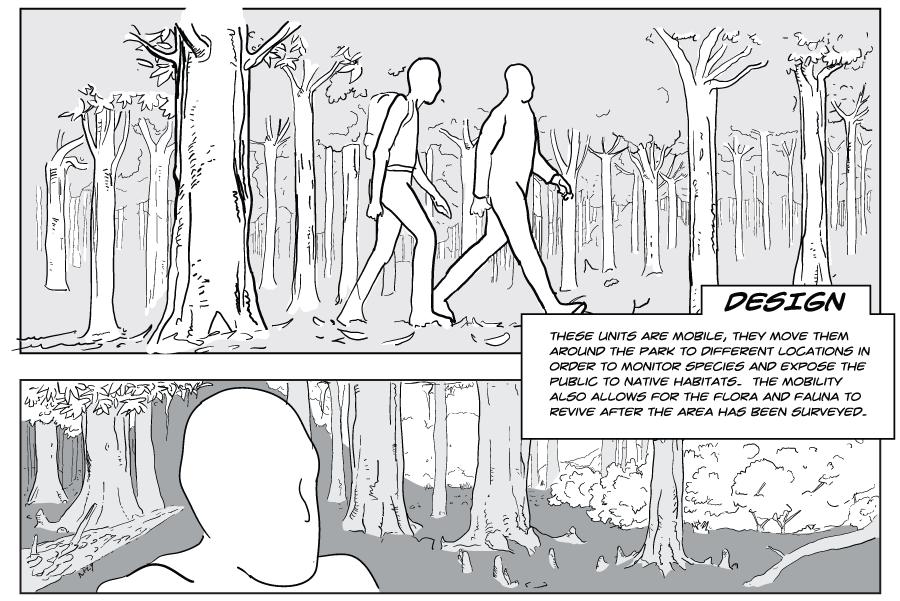 comic_2-08.png