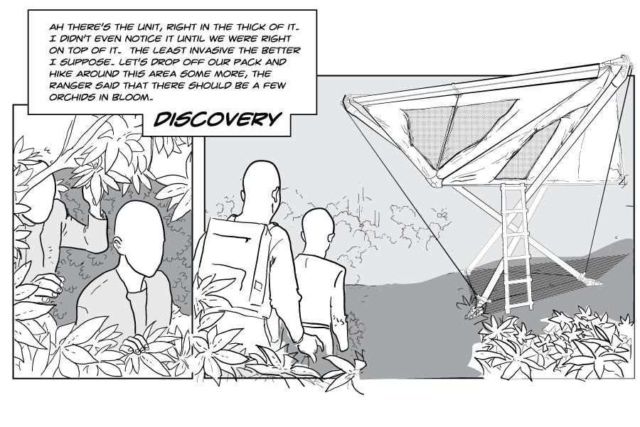 comic_2-09.png