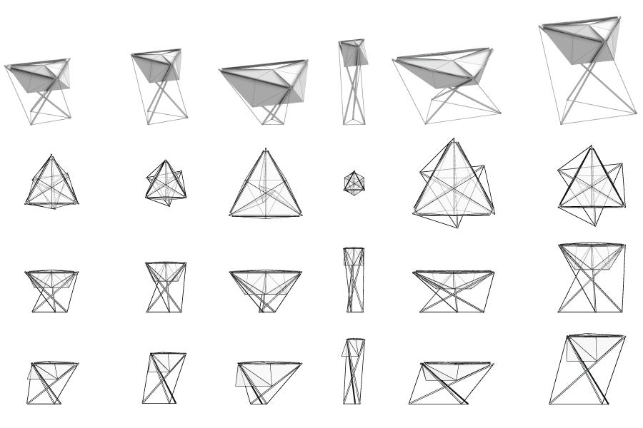 variation-01.png