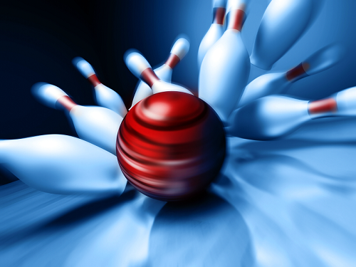 Boston-Bowling.png