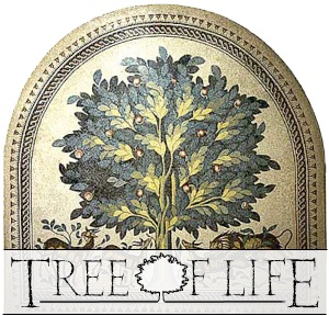 tree_of_life_mosaic-logo11.jpg
