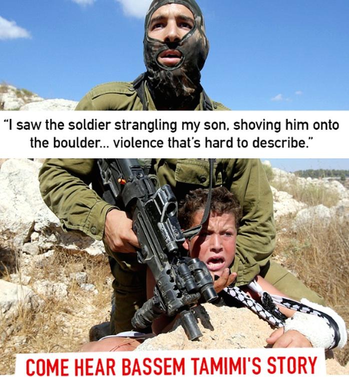 bassem tamimi story.jpg