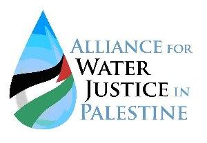 WaterAlliance.jpg