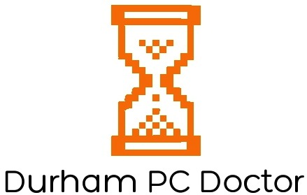 Durham PC Doctor