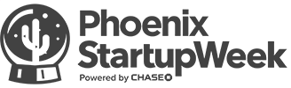 Phoenix Startup Week
