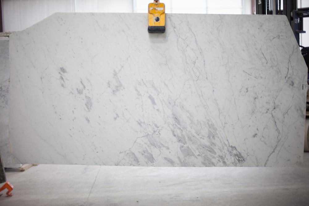 """Carrara Homed """"3cm"""""""