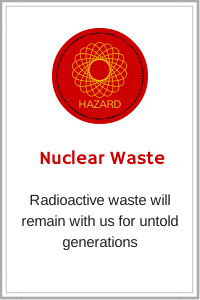 Nuclear Waste Issue Graphic (1).png
