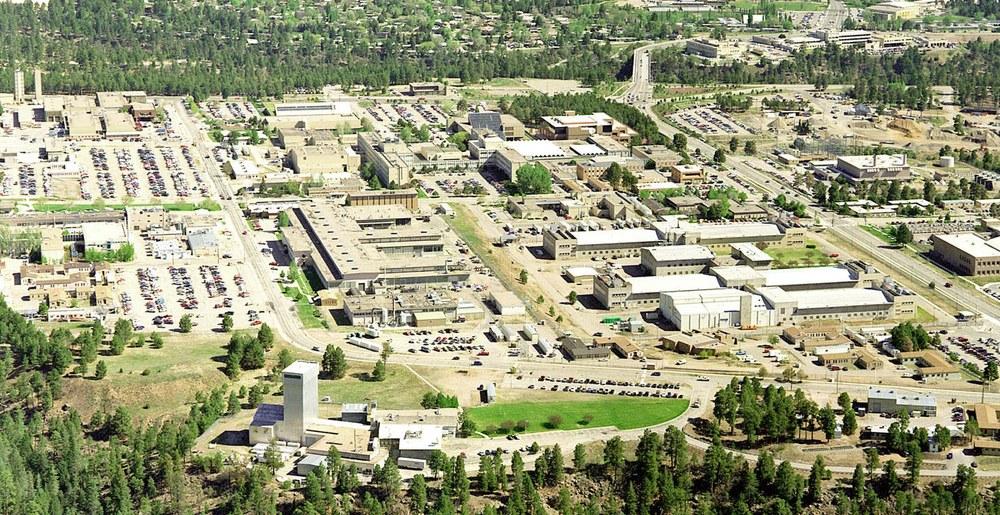 Los_Alamos_Nuclear.jpeg