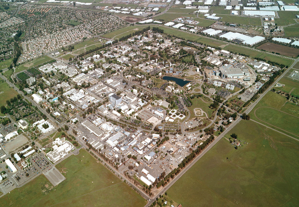 Livermore National Lab.jpg