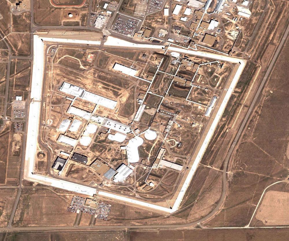 Pantex Plant.jpg