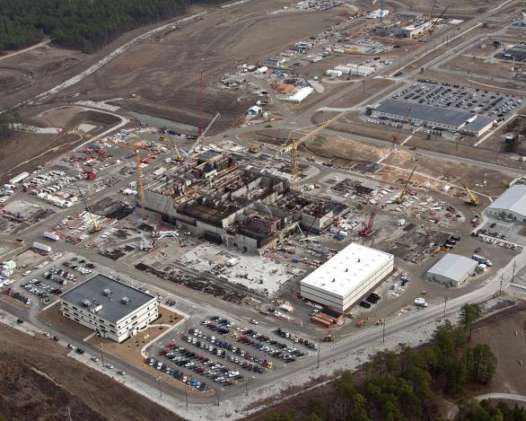 MOX Nuclear Fuel Facility.jpg