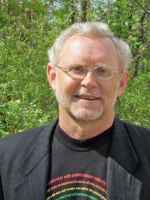 Ralph Hutchison