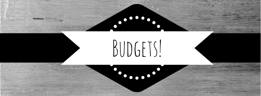 Budgets!.png