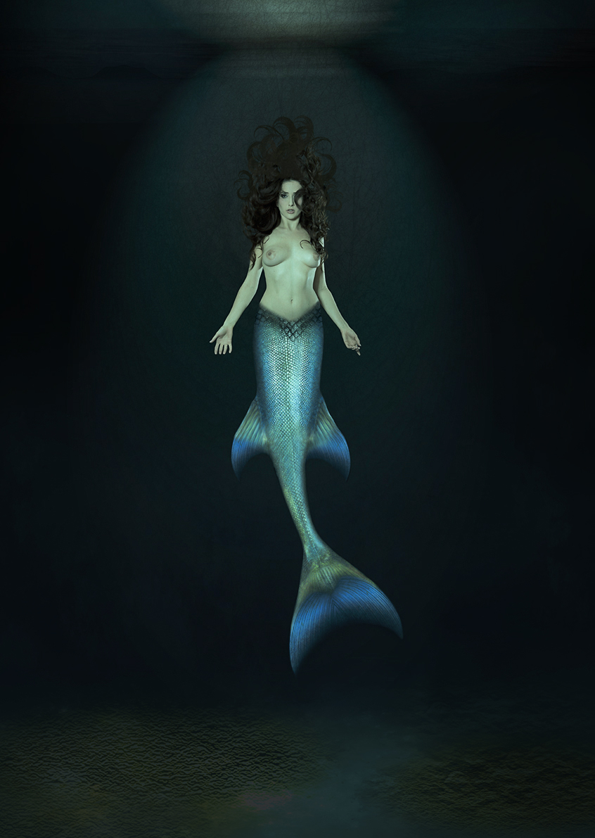 mermaid anoush2 final web v2.jpg