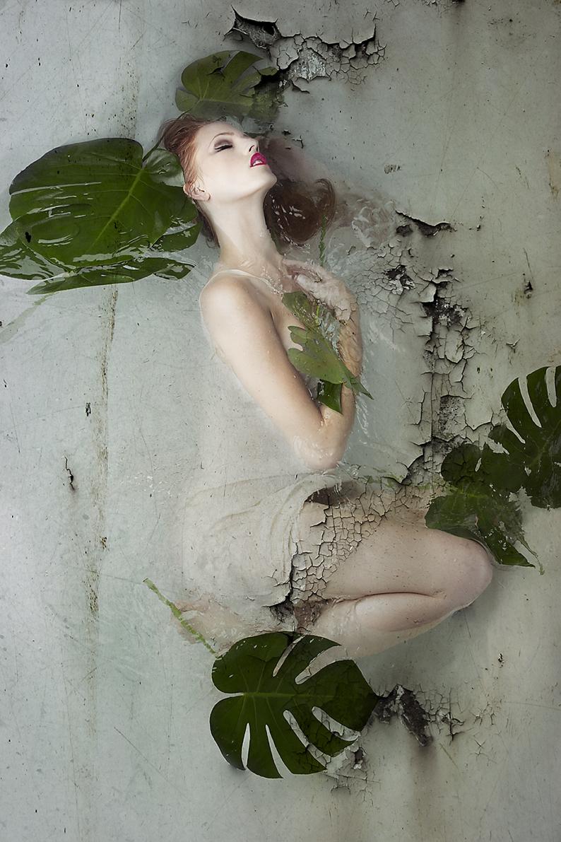 Simone-166web.jpg