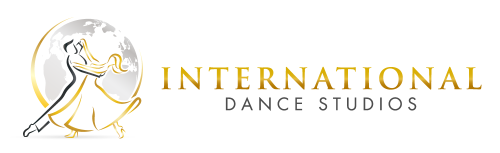 International Dance Studios