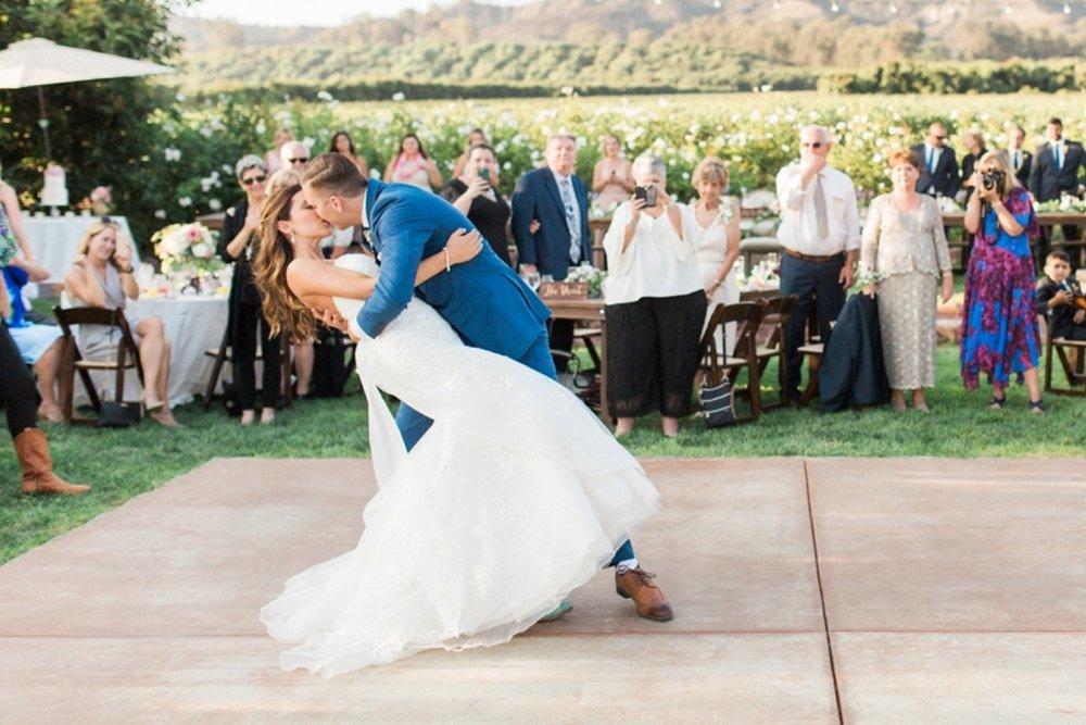 Gerry-Ranch-Wedding-dance.jpg