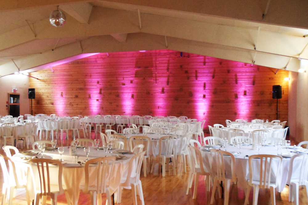 wedding in gym red lighting_BC_crop.jpg