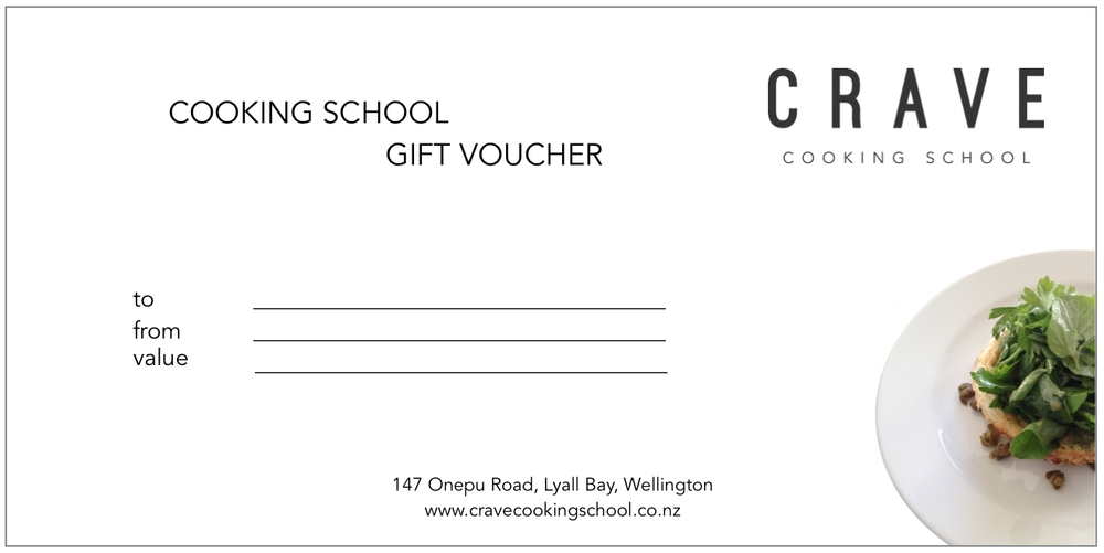 Crave gift voucher website.jpg
