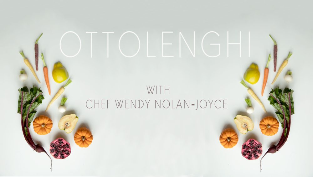Wendy Ottolenghi Flat Lay May 2018.png