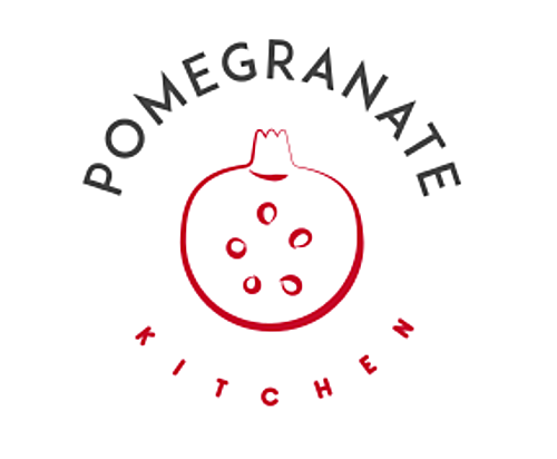 Pomegranate Kitchen logo.jpg