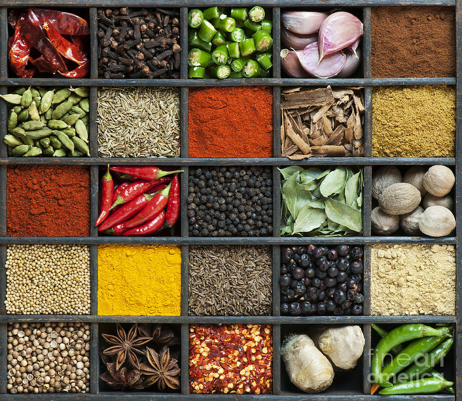indian-spice-grid-tim-gainey.jpg