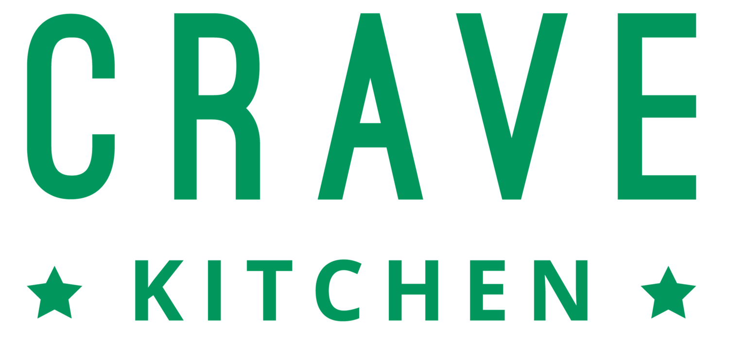 Crave Cooking School
