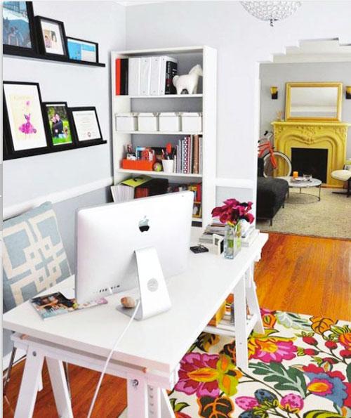 Image via Adore Home Magazine