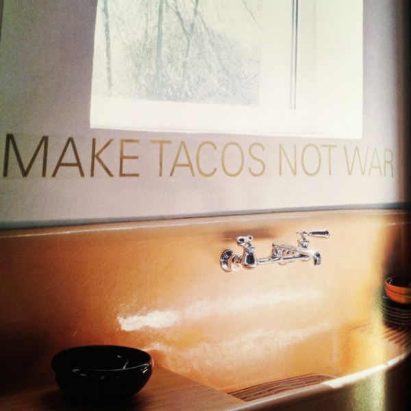 "Image from Nate Berkus' Book ""The Things that Matter"""