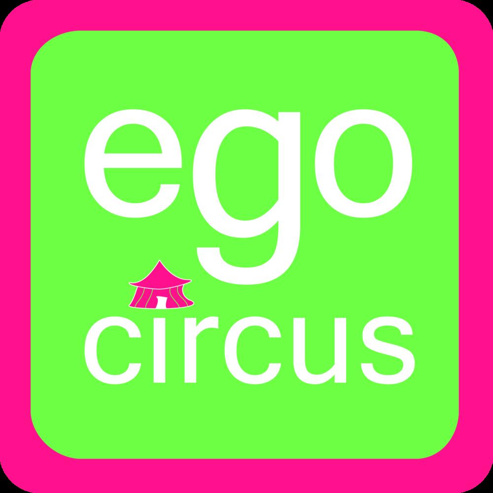 egocircus_logo.png