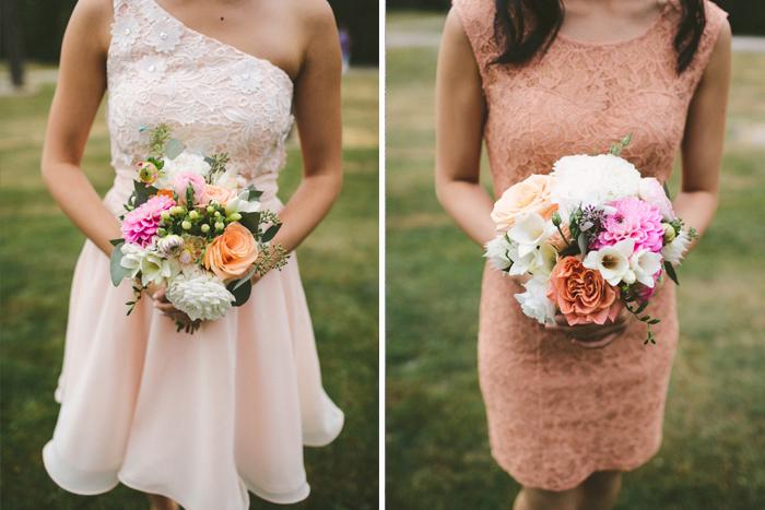 Florals by Celsia Florist