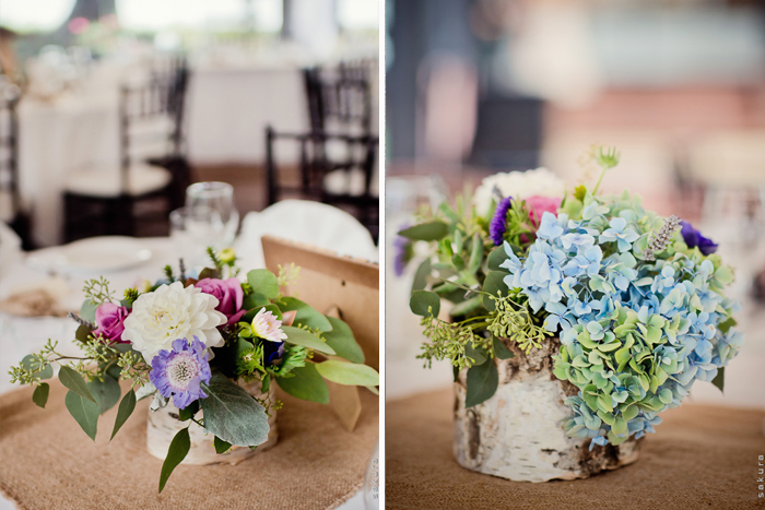 Flowers by Celsia Floral