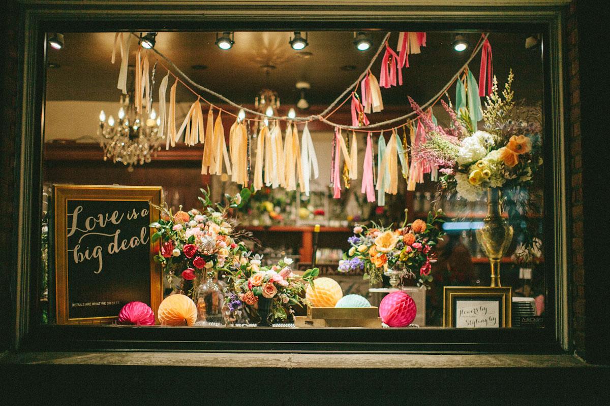 Love is a big deal — Vancouver Florist - Vancouver Flower Shop ...