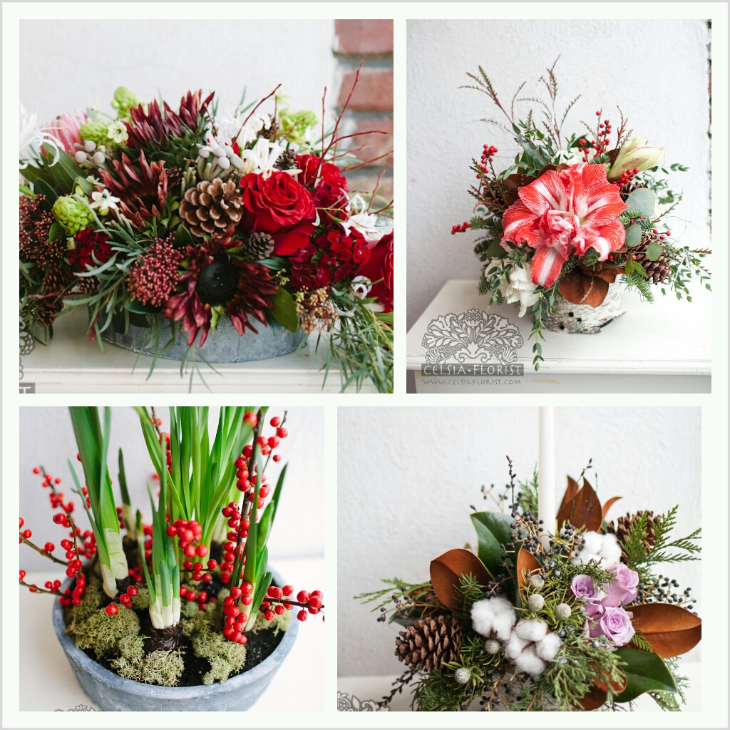 Journal vancouver florist vancouver flower shop celsia floral to coincide with the new design launch today we are also unveiling an online shopping experience to make ordering your flowers easier than ever izmirmasajfo