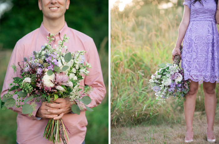 Celsia Floral, Blush Photography