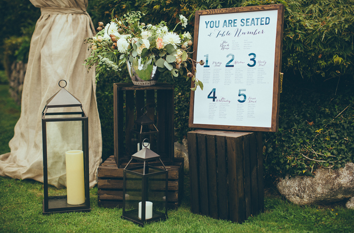 Celsia Floral, Spread Love Events, Sweet Heirloom Photography