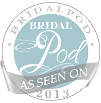 Bridal Pod